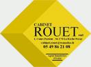 rouet_cube